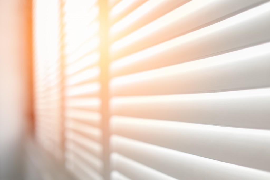 window with sunlight