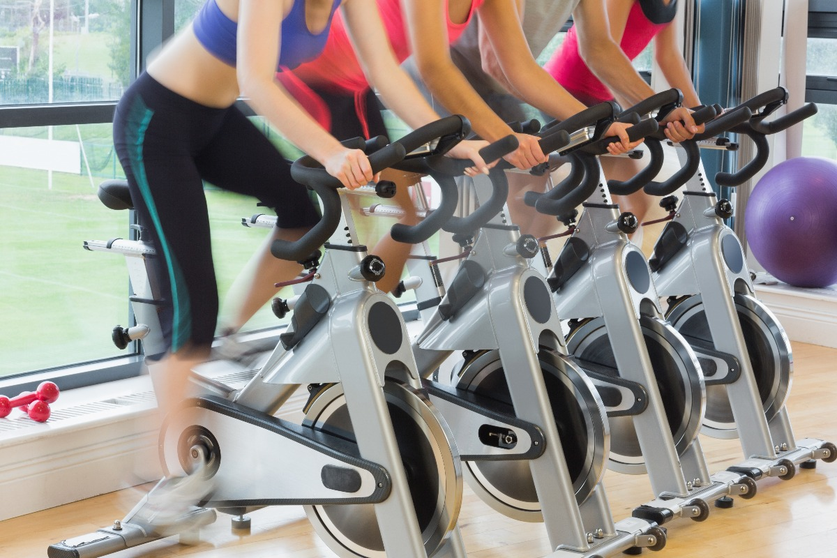 Essential Services Worth Investing In If You Run a Health and Fitness Brand