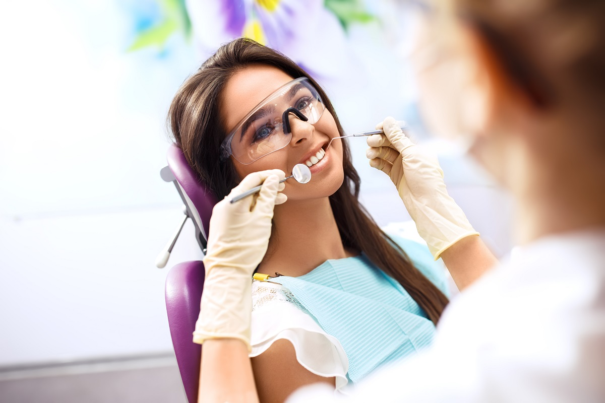 Need an Aftercare Guide for Oral Implants? Read On!